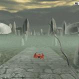 Скриншот Dragon Lore: The Legend Begins – Изображение 5
