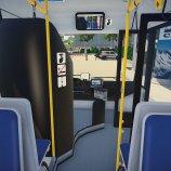Скриншот Bus Simulator 16