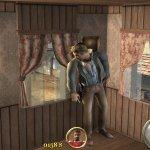 Скриншот Gun Warrior – Изображение 6