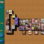 Скриншот Piles'O'Tiles Mahjongg – Изображение 1