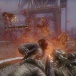Скриншот Painkiller: Hell and Damnation – Изображение 43