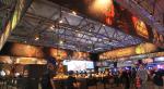 Gamescom 2014 в фото - Изображение 44