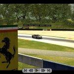Скриншот Ferrari Virtual Race – Изображение 11
