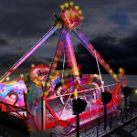 Скриншот Virtual Rides – Изображение 3
