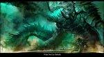 Guild Wars 2 - Драконы по полочкам - Изображение 25