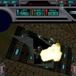 Скриншот Defiance