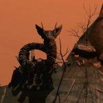 Скриншот Skara: The Blade Remains – Изображение 4