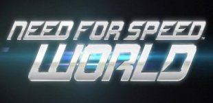 Need for Speed: World Online. Видео #3