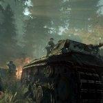 Скриншот Enemy Front – Изображение 8