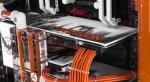 Компьютер в стиле The Division смотрится потрясающе - Изображение 8