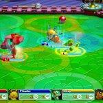 Скриншот Pókemon Rumble U – Изображение 10