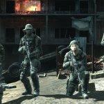 Скриншот SOCOM: U.S. Navy SEALs Confrontation – Изображение 70