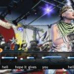 Скриншот Karaoke Revolution (2009) – Изображение 33
