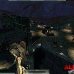 Скриншот ALFA: аntiterror – Изображение 15