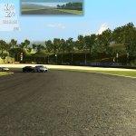 Скриншот Ferrari Virtual Race – Изображение 32