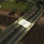 Скриншот Little Racers STREET – Изображение 23