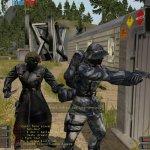 Скриншот Soldner: Secret Wars – Изображение 20