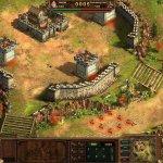 Скриншот Terra Militaris: Firearms – Изображение 11