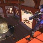 Скриншот Overwatch – Изображение 211