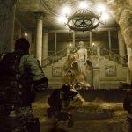 Скриншот Resident Evil 6 – Изображение 30