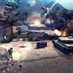 Скриншот Modern Combat 4: Zero Hour – Изображение 2
