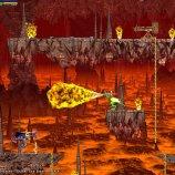 Скриншот Atomic Battle Dragons
