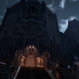 Скриншот DWVR – Изображение 2