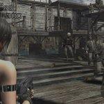 Скриншот Resident Evil 4 Ultimate HD Edition – Изображение 1