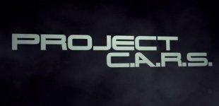 C.A.R.S.: Community Assisted Race Sim. Видео #1