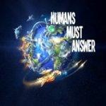 Скриншот Humans Must Answer – Изображение 8
