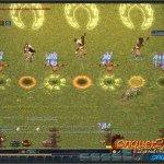 Скриншот Conquer Online – Изображение 9