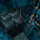 Скриншот Tomb Raider 2 [I]