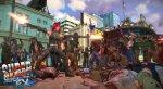 Дополнение для Dead Rising 3 сведет героев других игр Capcom - Изображение 4