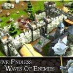 Скриншот Siegecraft – Изображение 5