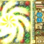 Скриншот Treasures of Montezuma: Blitz – Изображение 7