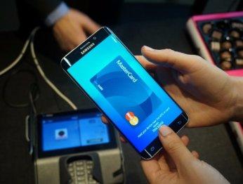 УAndroid Pay впервый день проблемы: Twitter недоволен [обновлено]