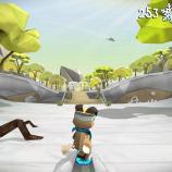 Скриншот Shred It!