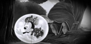 Castle of Illusion. Видео #5
