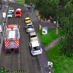 Скриншот Fire Department 3 – Изображение 1
