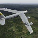 Скриншот X-Plane 10 – Изображение 51