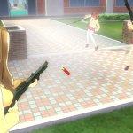 Скриншот Bullet Girls – Изображение 5