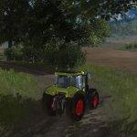 Скриншот Agricultural Simulator 2011 – Изображение 38