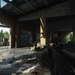 Скриншот Escape From Tarkov – Изображение 54