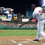 Скриншот MLB 08: The Show – Изображение 8