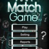 Скриншот AAA Match Game