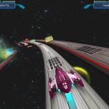 Скриншот Switch Galaxy – Изображение 7