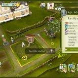 Скриншот Family Farm