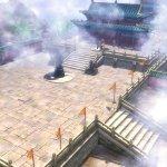 Скриншот Tale of Wuxia – Изображение 4