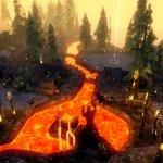 Скриншот DarkFall: Unholy Wars – Изображение 13
