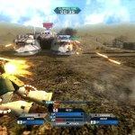 Скриншот Mobile Suit Gundam Side Story: Missing Link – Изображение 2